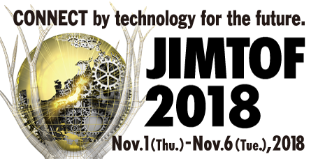 exhibition_jimtof2018_en-gl.png