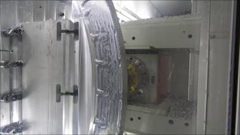 thumnail_milling_aluminium_alloy_machining.jpg