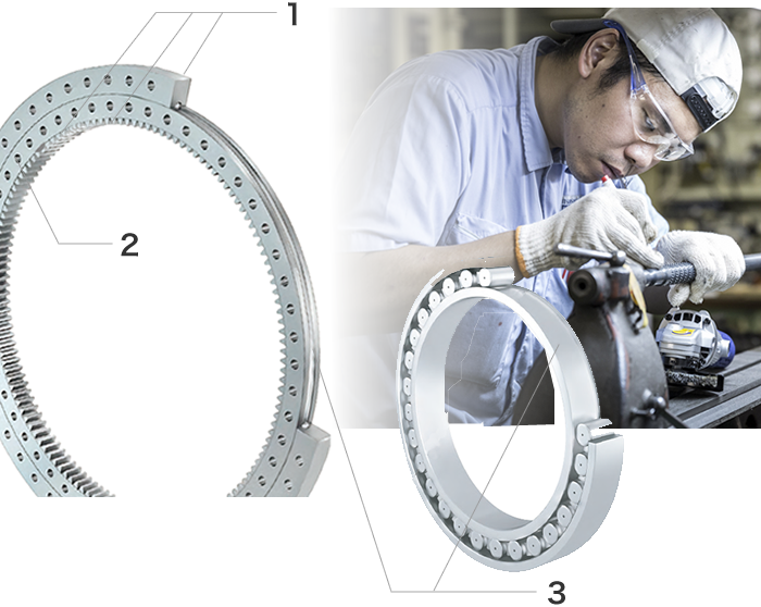 energy_slewing_ring_bearing.png