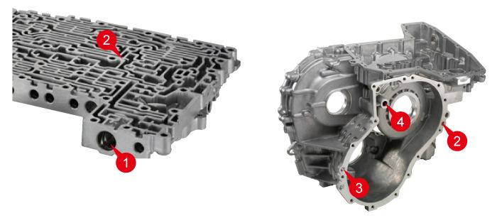 automotive_transmission_case_valve_body_02.png