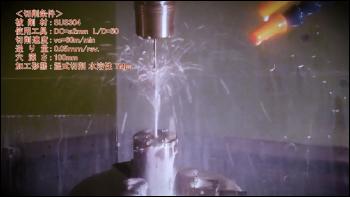 thumnail_drilling_dvas_sus304_3_ja.jpg