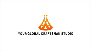 thumnail_logo_craftmanstudio.jpg