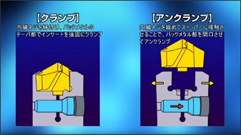 thumnail_drilling_staw_2_jp.jpg
