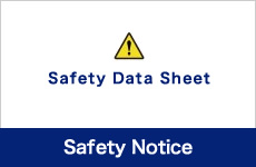 Safety Data Sheet (SDS)