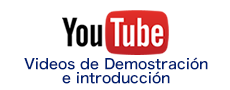 side_banner_youtube_es-mx.png