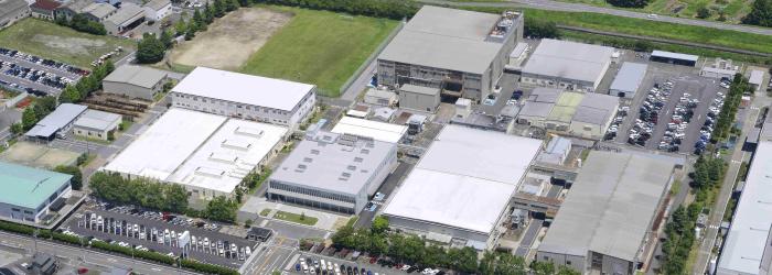 factory_gifu.png
