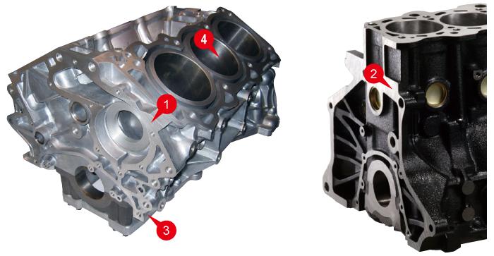 automotive_cylinder_block_02.png