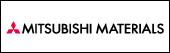 MITSUBISHI MATERIALS