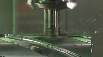 thumnail_milling_apx3000-apx4000_2.jpg