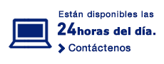 side_banner_contact_es-mx.png