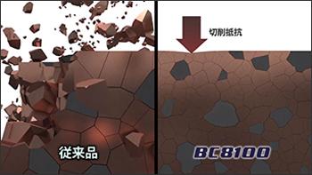 thumnail_turning_bc81_jp.jpg