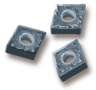 Series Expansion - New Chip Breakers Added to the MP9000/MT9000 Insert Series for Turning of Difficult-to-cut Materials