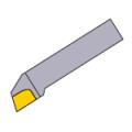 Brazed Tools
