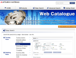 CAD Data / Image Data / Product Data
