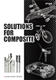 SOLUTIONS FOR COMPOSITE