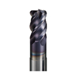 1. VFHVRB Vibration