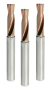 Size Expansion – New Shank Sizes Added to the MFE Solid Carbide Flat Bottom Drills for Counter Boring