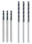 Series Expansion – New SEPDS Added to the SE High Precision Drill HSS Milling Shank Drill Series