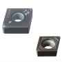 Series Expansion – New Wiper Inserts Added to the BC8100 Series for High Hardened Steel Turning