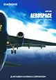 AEROSPACE APPLICATION