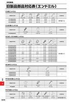 HMT 603060-0083 VersaDrive 90 Deg Fraiseuse 8.3 mm M4