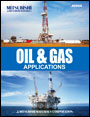 OIL & GAS APPLICATIONS