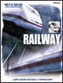 Railway Tooling