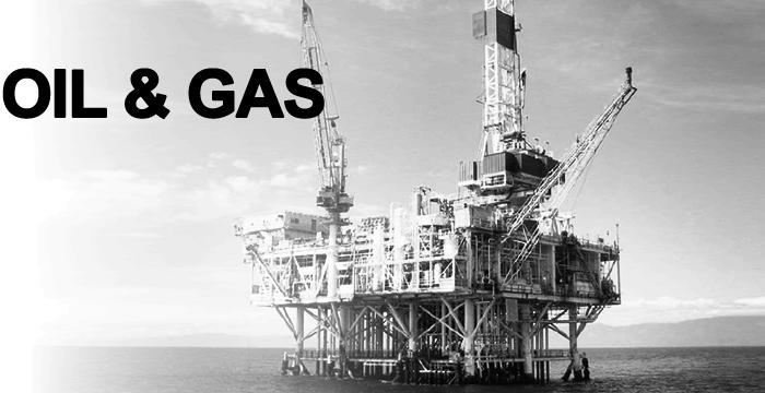 نتيجة بحث الصور عن Oil & Gas