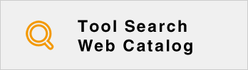 Tool Search CAD Data Web Catalogue