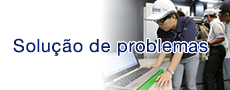 saide_banner_trouble_shooting_pt-br.png