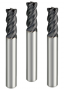 Series Expansion - MS plus Carbide End Mill Series