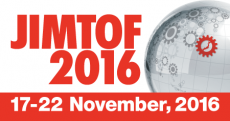 Information for the JIMTOF2016